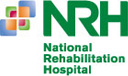 National Rehabilitation Hospital