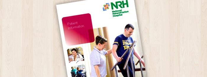 information-leaflets
