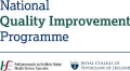 National QI Programme